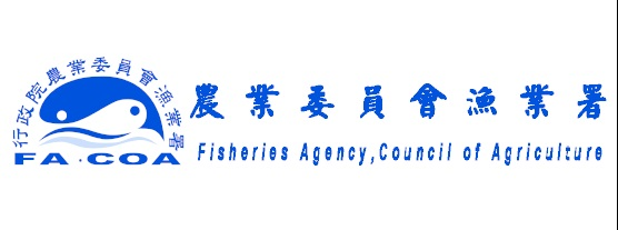 the Fisheries Agency,Courcil of Agriculture,Executive Yuan,R.O.C.(Open new window)
