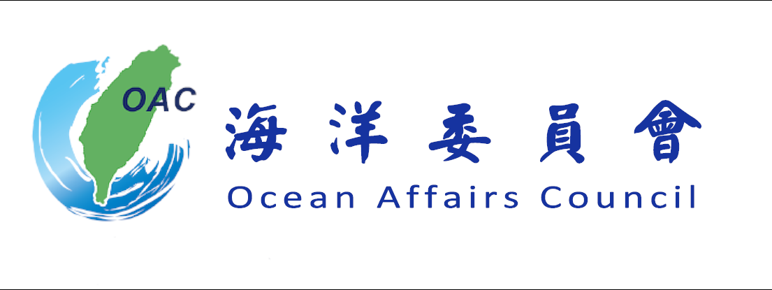 Ocean Affairs Council(Open new window)