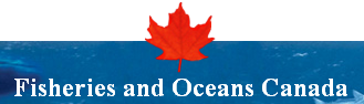 Fisheries and Oceans Canada(Open new window)